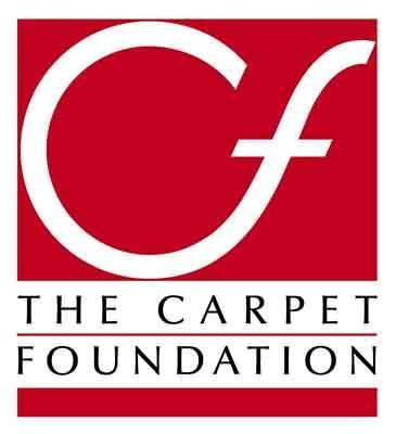 carpet foundation logo